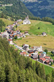 Dolomiti - Laste village - PhotoDune Item for Sale