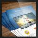 Creative Multipurpose Business Flyer vol.4 - GraphicRiver Item for Sale