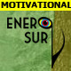 Motivator Rock