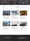 7 gallery format.  thumbnail
