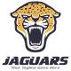 Jaguars Logo Template - GraphicRiver Item for Sale
