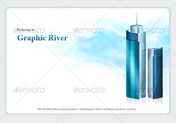 Web background for your business - Business Backgrounds