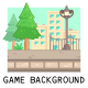 Game Background 03 - GraphicRiver Item for Sale