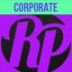 Electro Corporate