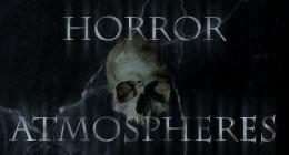 Horror Atmospheres
