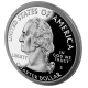US Quarter - GraphicRiver Item for Sale