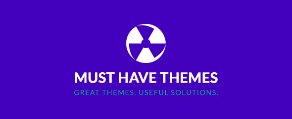 Musthavethemes cover