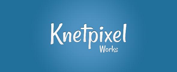 Knetpixel graphicriver