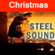 Christmas Stars - AudioJungle Item for Sale