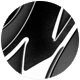 Chrome Logo - VideoHive Item for Sale