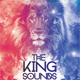 The King Sounds Flyer Template - GraphicRiver Item for Sale