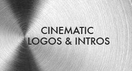 Cinematc Logos & Intros