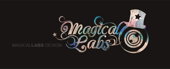 Magicallabs