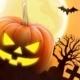 Halloween Ident 01