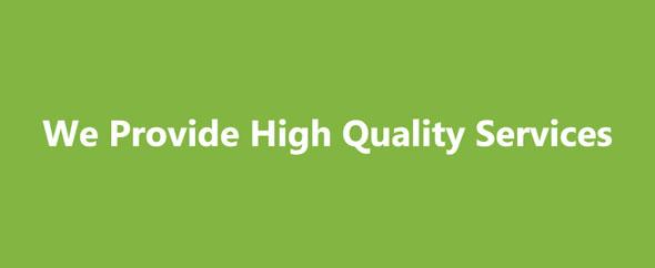 Medium profile banner