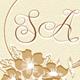 Classic Wedding Set - GraphicRiver Item for Sale