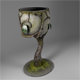 Elven goblet - 3DOcean Item for Sale