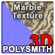 Marble Rock Seamless Texture