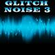 Glitch Noise 3