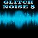 Glitch Noise 8