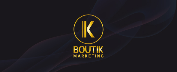 Boutik marketing avatar