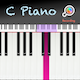 C Piano - CodeCanyon Item for Sale