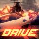 On Drive - AudioJungle Item for Sale