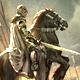 Cavalry of Freedom