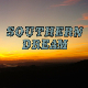 Southern Dream
