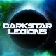 Darkstar Legions