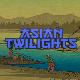 Asian Twilights