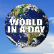 World In A Day