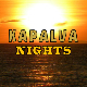 Kapalua Nights