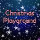 Christmas Playground