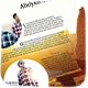 Yearbook-Photobook-Wedding book Template - GraphicRiver Item for Sale