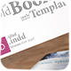 Old Styled Book - GraphicRiver Item for Sale