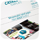 Multipurpose Catalogue - GraphicRiver Item for Sale