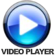 HTML5 Video Player & Advertising - WP plugin