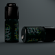 Body Spray - 3DOcean Item for Sale