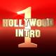 Hollywood Intro 1