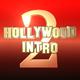 Hollywood Intro 2