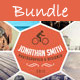 The Bundle Facebook Timelines Covers - GraphicRiver Item for Sale