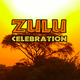 Zulu Celebration