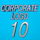 Corporate Logo 10