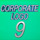 Corporate Logo 9