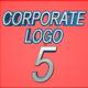 Corporate Logo 5