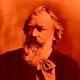Andante Moderato by Brahms
