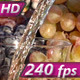Pouring Grape Juice - VideoHive Item for Sale