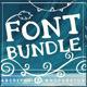 Layerform Font Bundle  - GraphicRiver Item for Sale