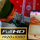 Child Reciting the Holy Quran - VideoHive Item for Sale
